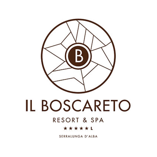 Il Boscareto Resort & SPA