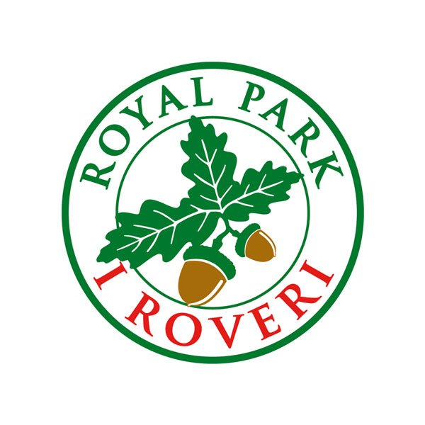 Royal Park I Roveri