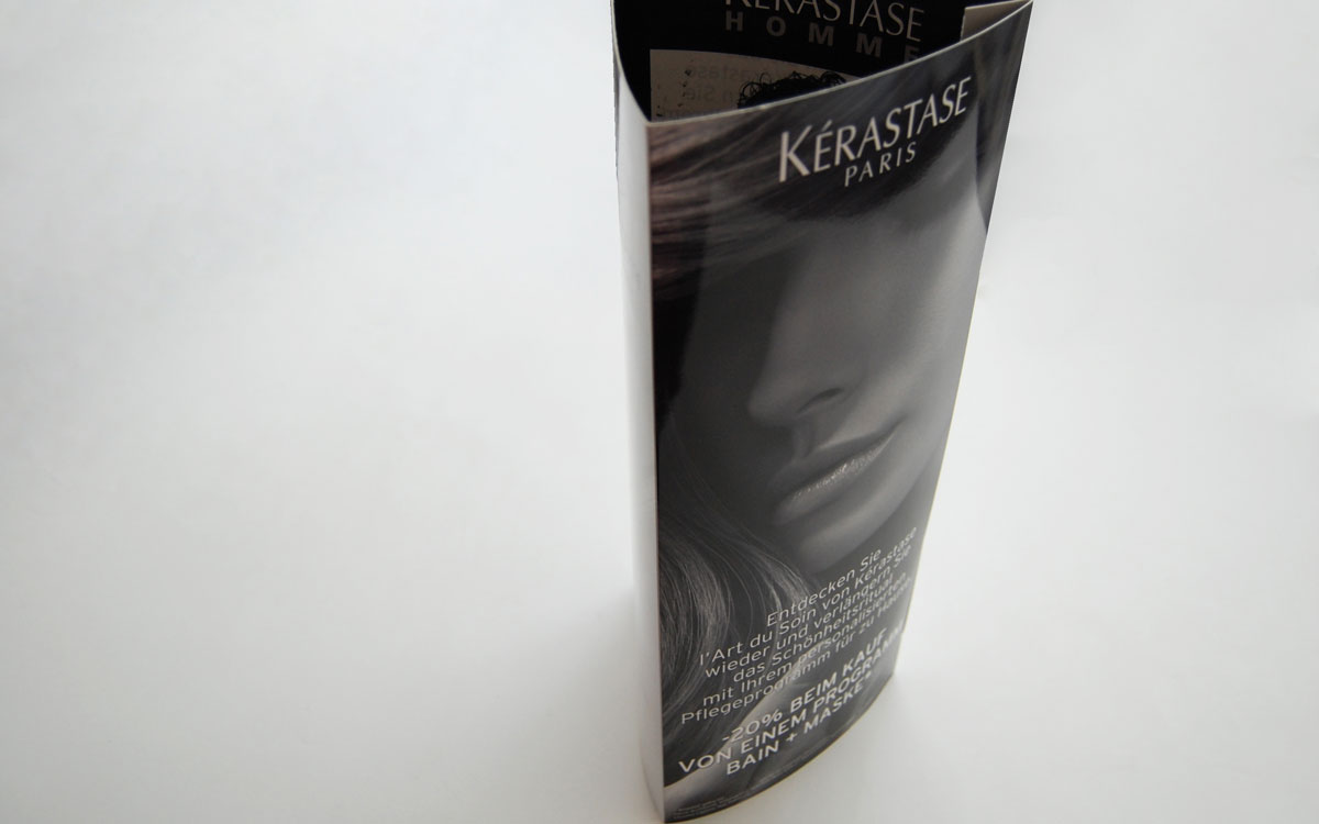 cartello-da-banco-A2_product_kerastase