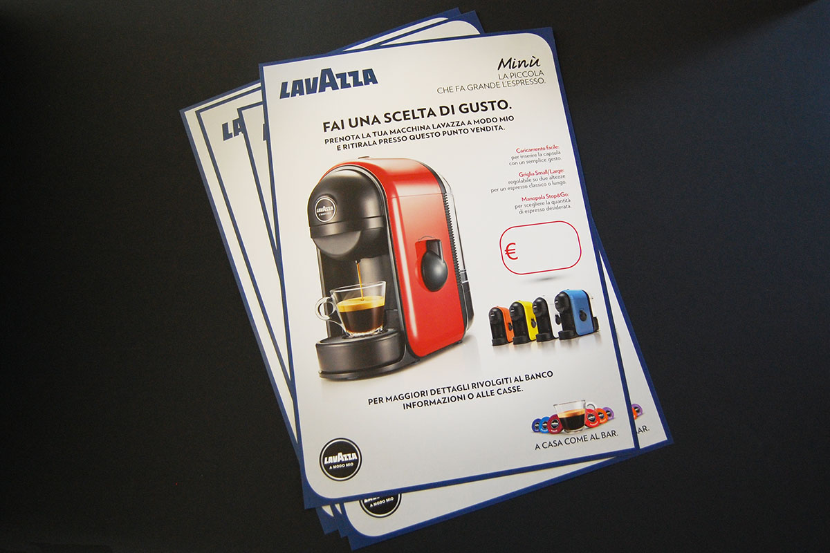 POP_A01_beverage_lavazza