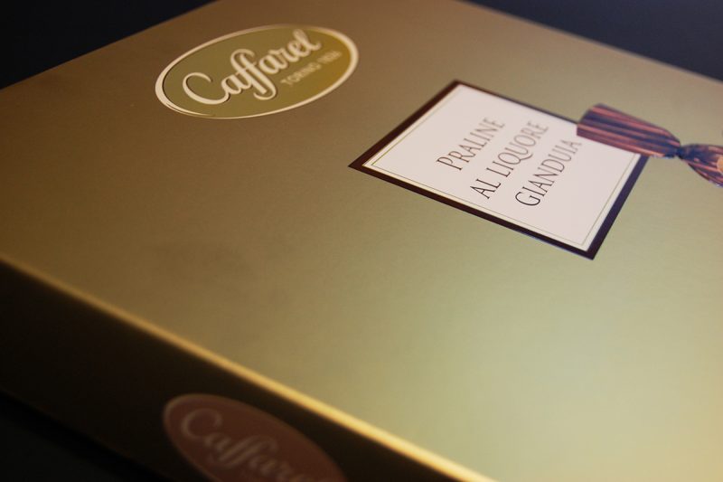 Packaging_03_Caffarel