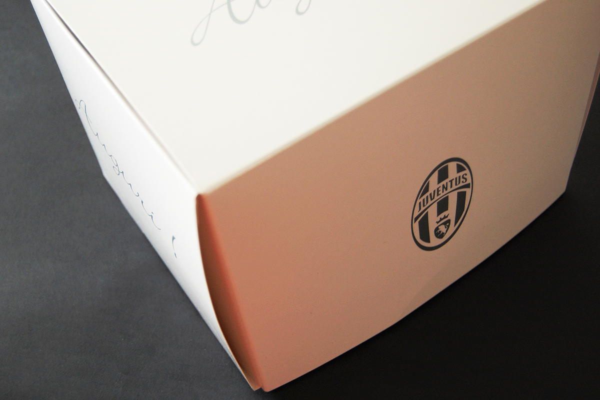 packaging_01_Juve