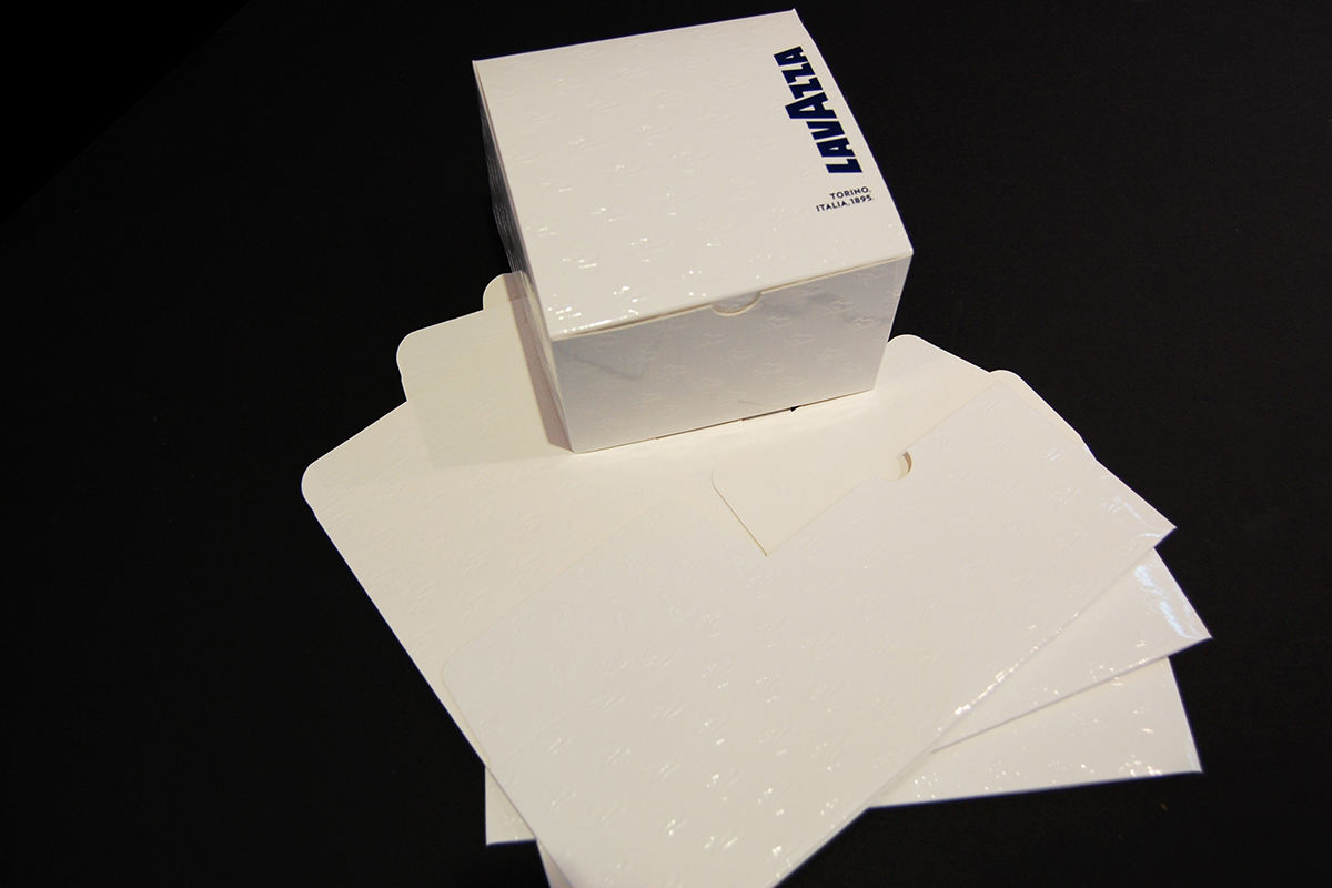 Packaging_01_Lavazza