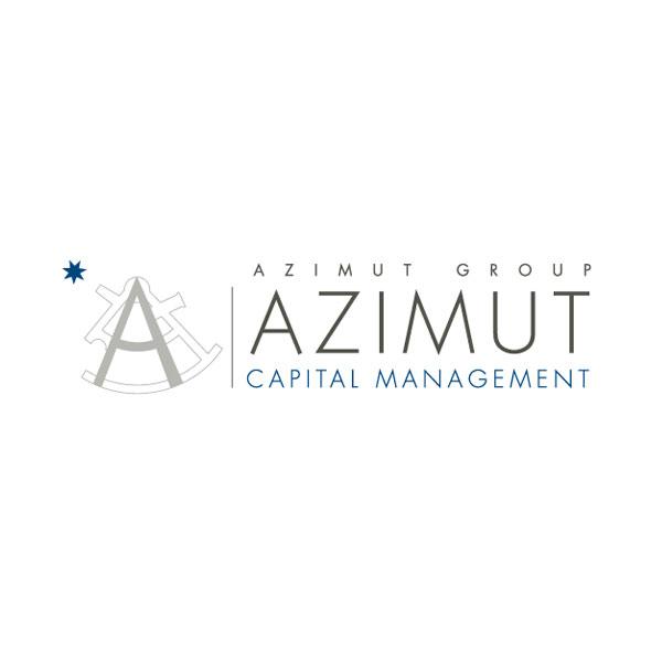 Azimut Group