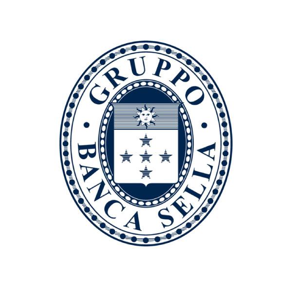 Gruppo Banca Sella