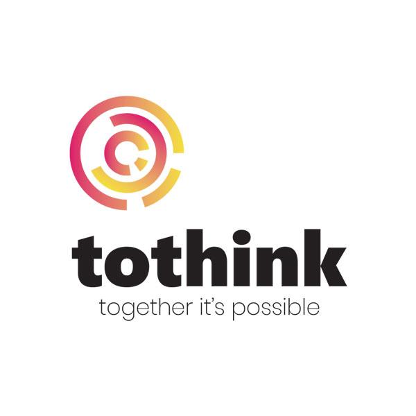 TOthink