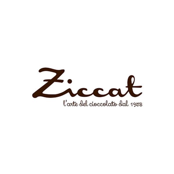 Ziccat