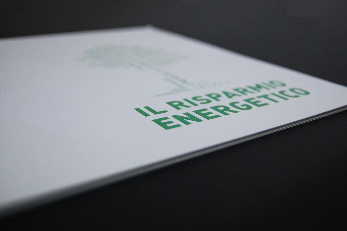 Brochure Altea Energia Particolare
